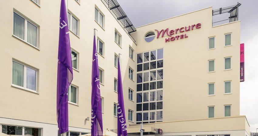 Mercure_2